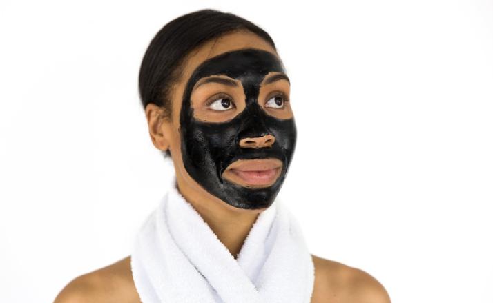 masker zelf maken tegen rimpels